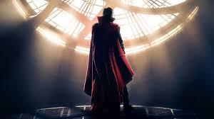 Doctor Strange review: เมื่อแปลกสวยไม่แปลกพอ
