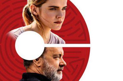 ภาพยนตร์ The Circle (2017) อัจฉริยะล้างพันธุ์มนุษย์