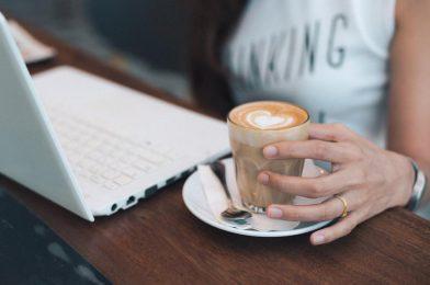 กาแฟและสุขภาพ