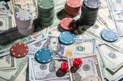 PokerStars สิ้นสุดปี 2021 ด้วยซีรี่ส์ Blowout พิเศษ