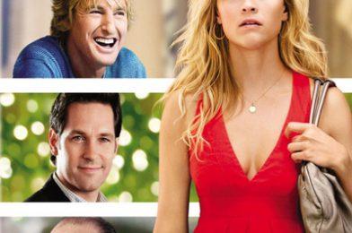Movie Review: How Do You Know (2010)
