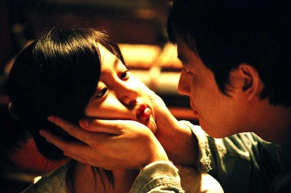 Sad Movie (2005)